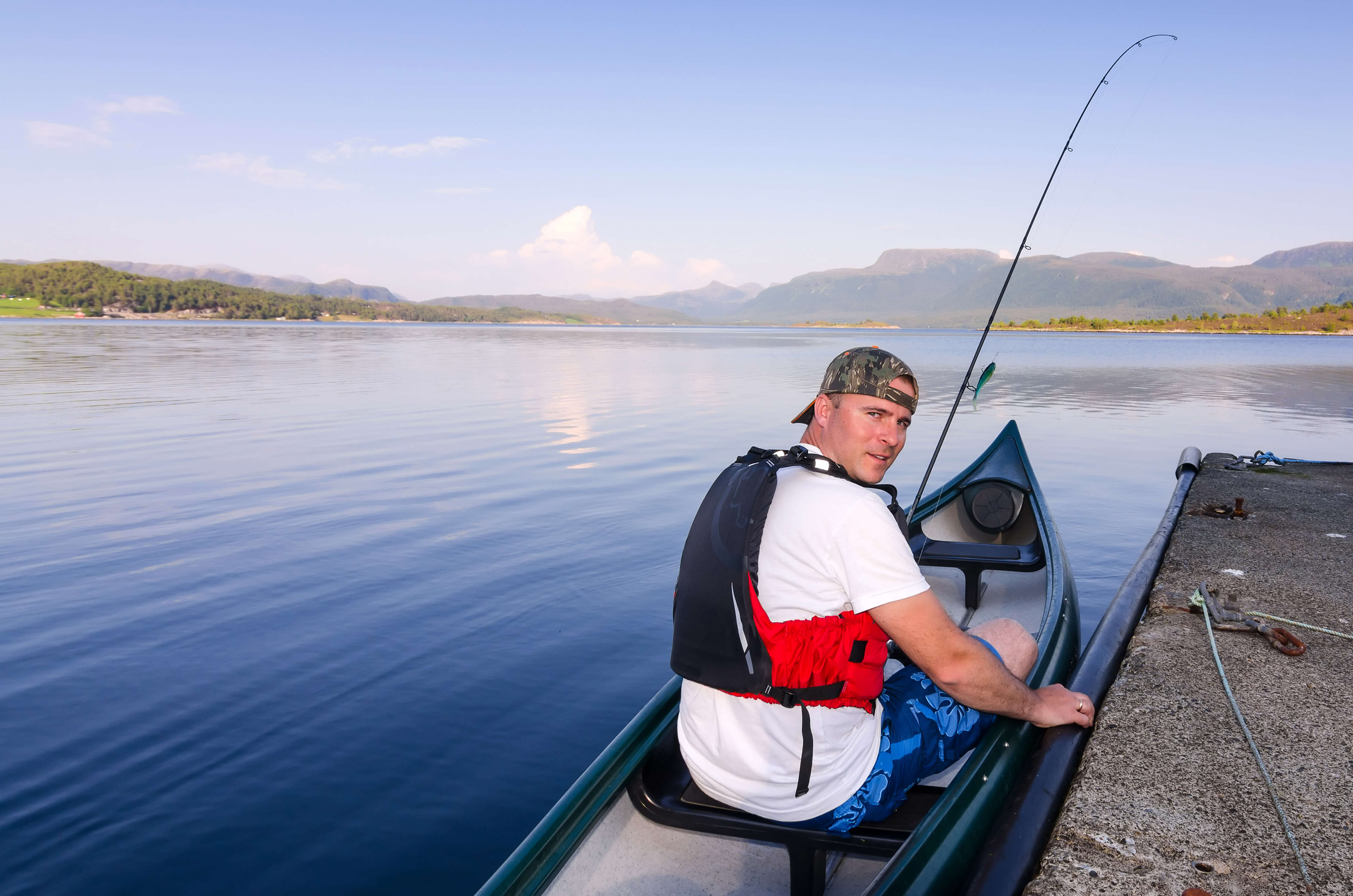 Best cheap fishing kayak comparison and reviews for Best cheap fishing kayak