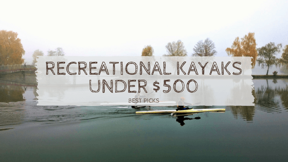 Kayak Reviews Archives Page 2 Of 2 Kayaker Nation